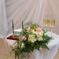 Свадебное агентство Bright Events - свадебное агентство в Киеве - фото 4