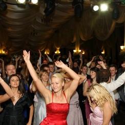 Свадебное агентство Bright Events - свадебное агентство в Киеве - фото 2