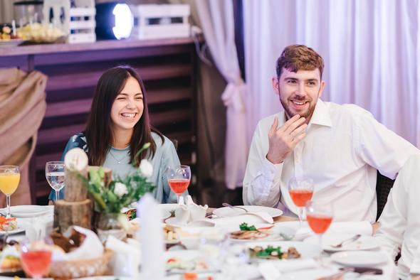 Максим и Анна - фото №69
