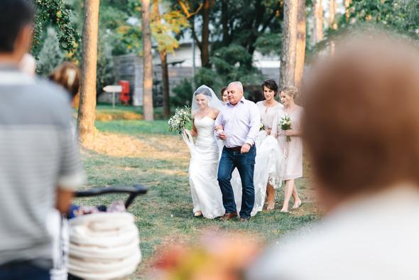 Максим и Анна - фото №44
