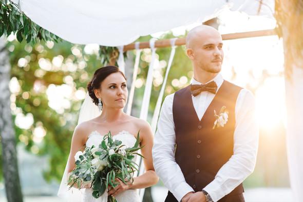 Максим и Анна - фото №50
