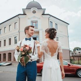 Дмитрий Бех - фотограф в Житомире - портфолио 5