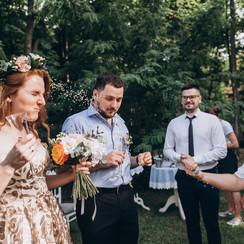 Екатерина Орлова - фото 1