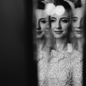 Екатерина Орлова - фотограф в Харькове - портфолио 5