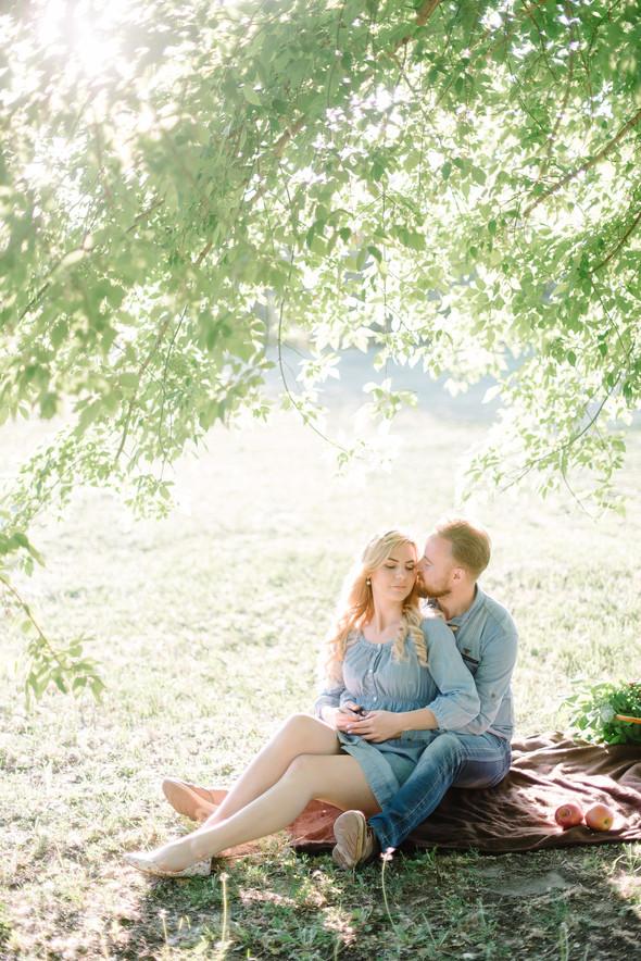 Влад и Саша - Love story - фото №15
