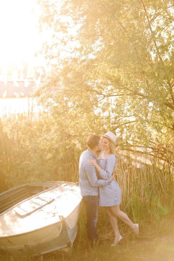 Влад и Саша - Love story - фото №19