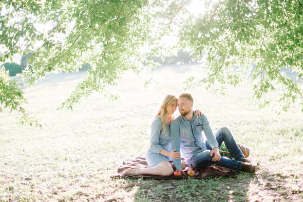 Влад и Саша - Love story - фото №12