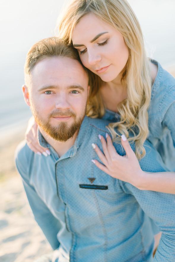 Влад и Саша - Love story - фото №49