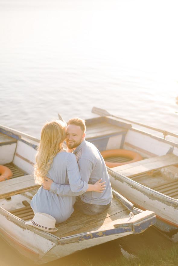 Влад и Саша - Love story - фото №31