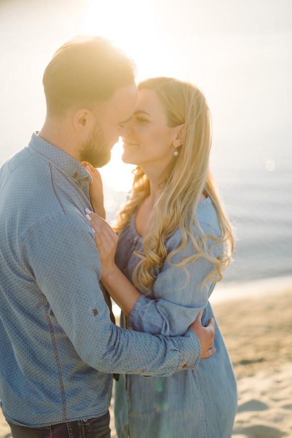 Влад и Саша - Love story - фото №41