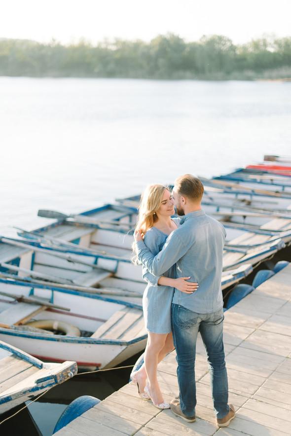 Влад и Саша - Love story - фото №32