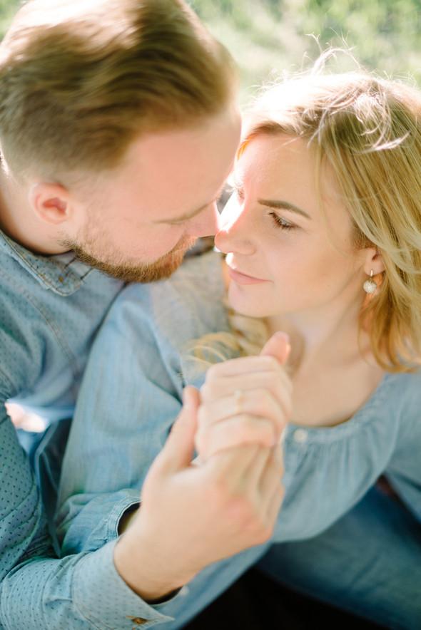 Влад и Саша - Love story - фото №14