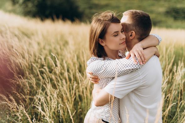 V & O - Love story - фото №13