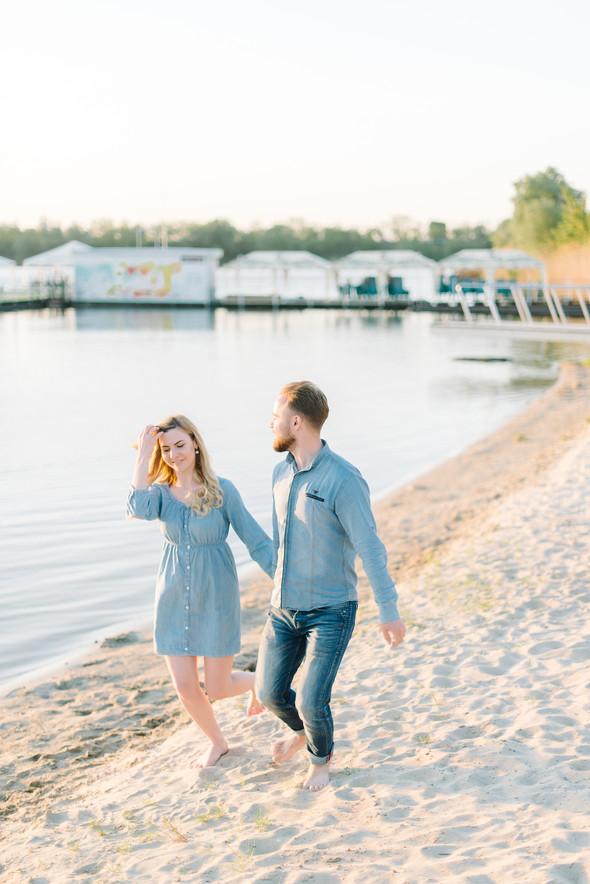 Влад и Саша - Love story - фото №52