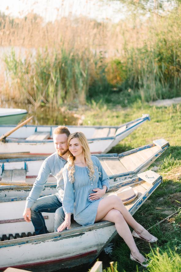 Влад и Саша - Love story - фото №28