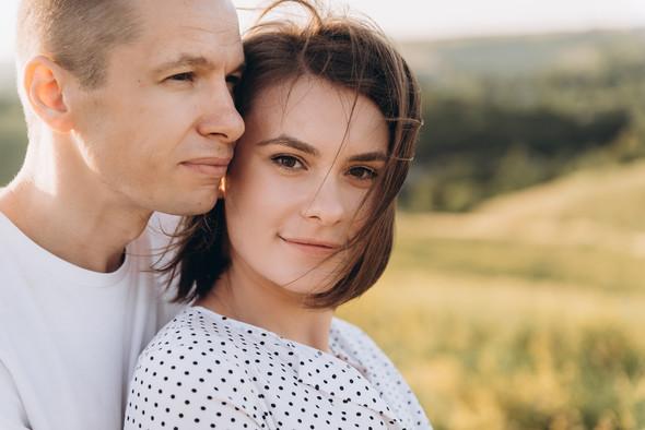 V & O - Love story - фото №34
