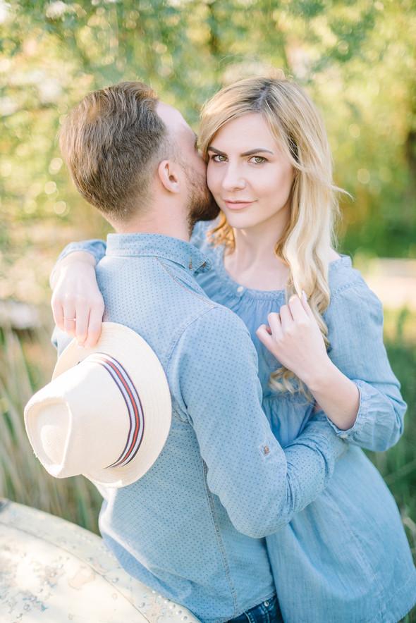 Влад и Саша - Love story - фото №23