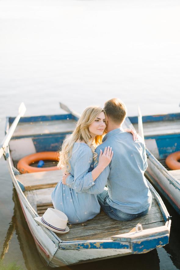 Влад и Саша - Love story - фото №30