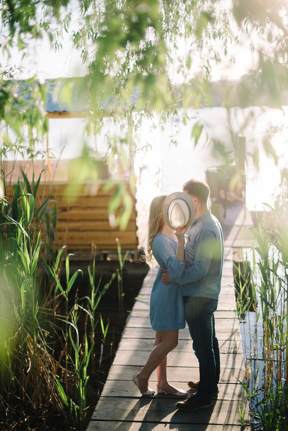 Влад и Саша - Love story - фото №25