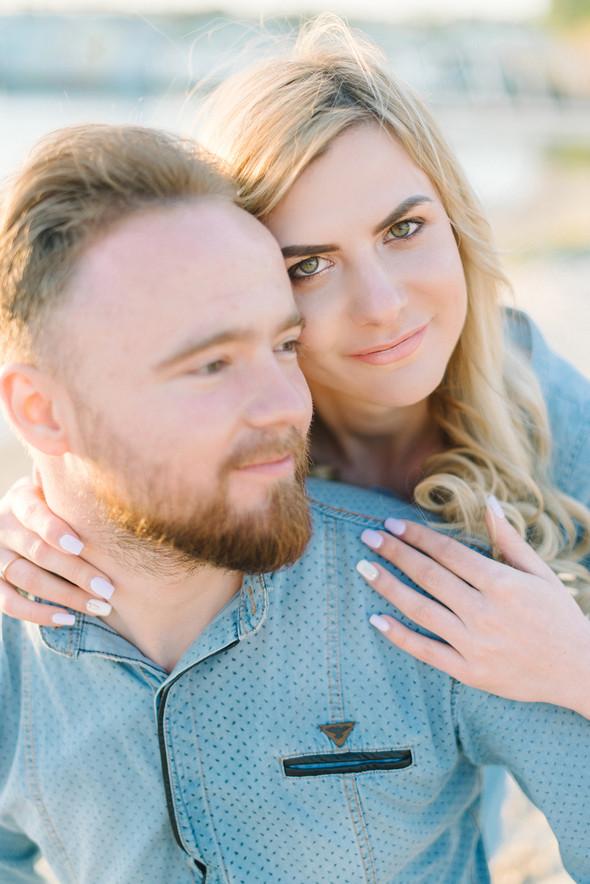 Влад и Саша - Love story - фото №51
