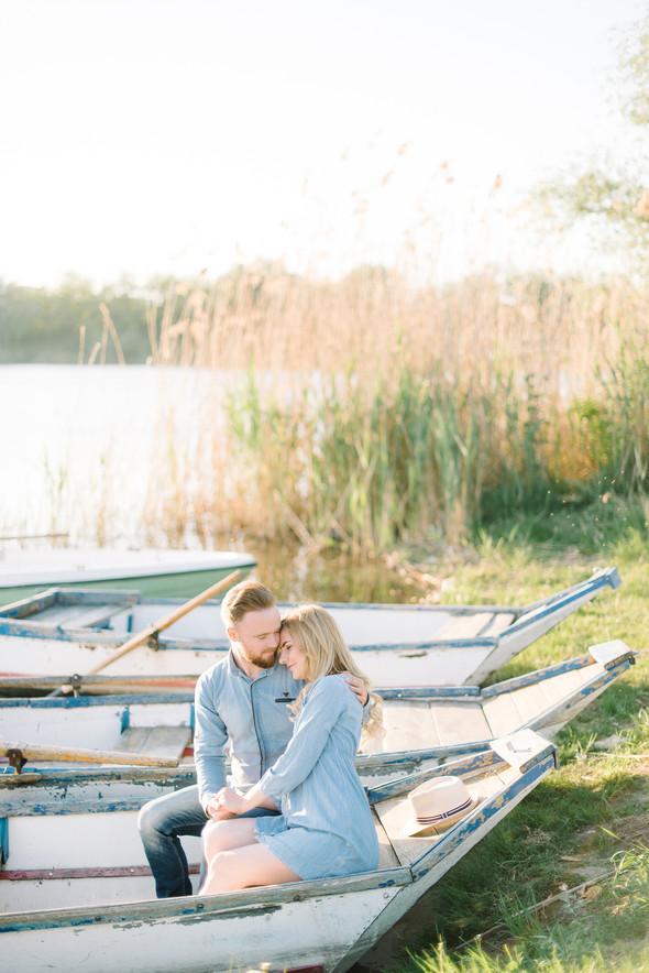 Влад и Саша - Love story - фото №26