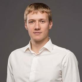 Aleksandr Shcerbyna