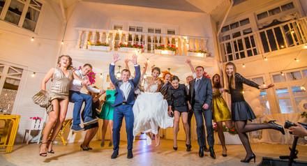 +LOVE STORY Photo&Video В ПОДАРОК+