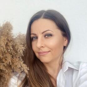Елена Гурская