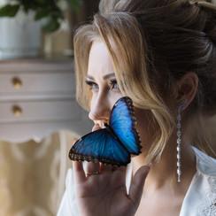 Елена Гурская - фотограф в Харькове - фото 3