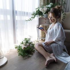 Елена Гурская - фотограф в Харькове - фото 2