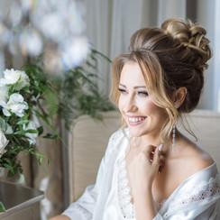 Елена Гурская - фотограф в Харькове - фото 1