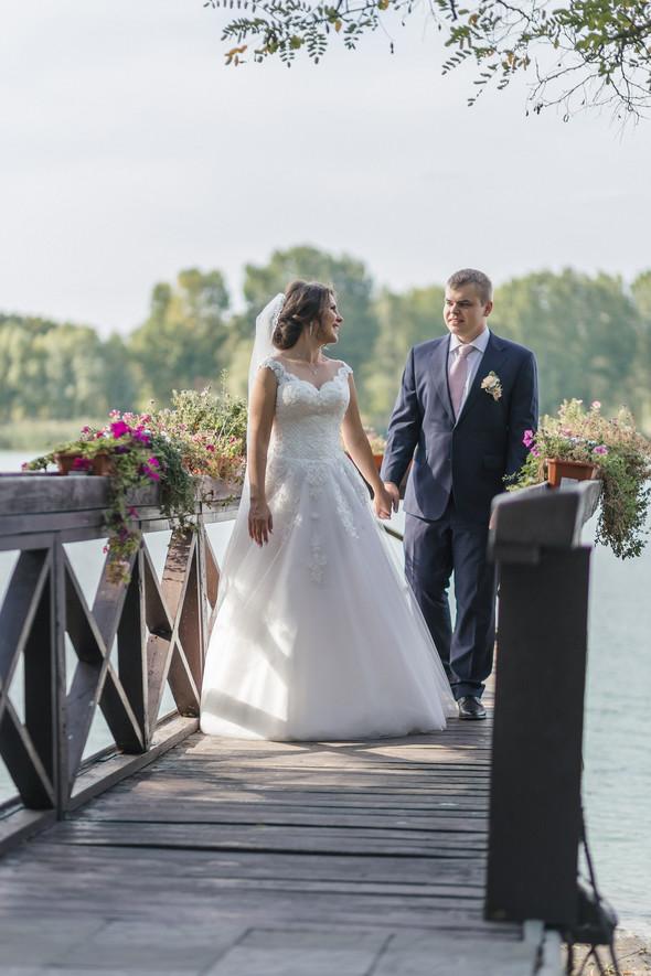 Юля и Жора - фото №25