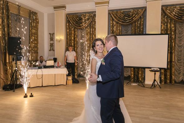 Юля и Жора - фото №48