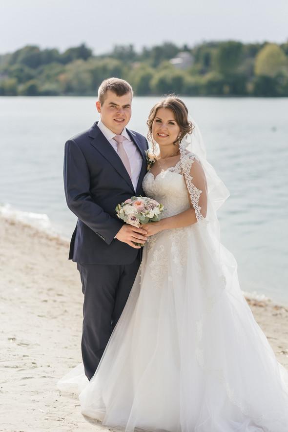 Юля и Жора - фото №17