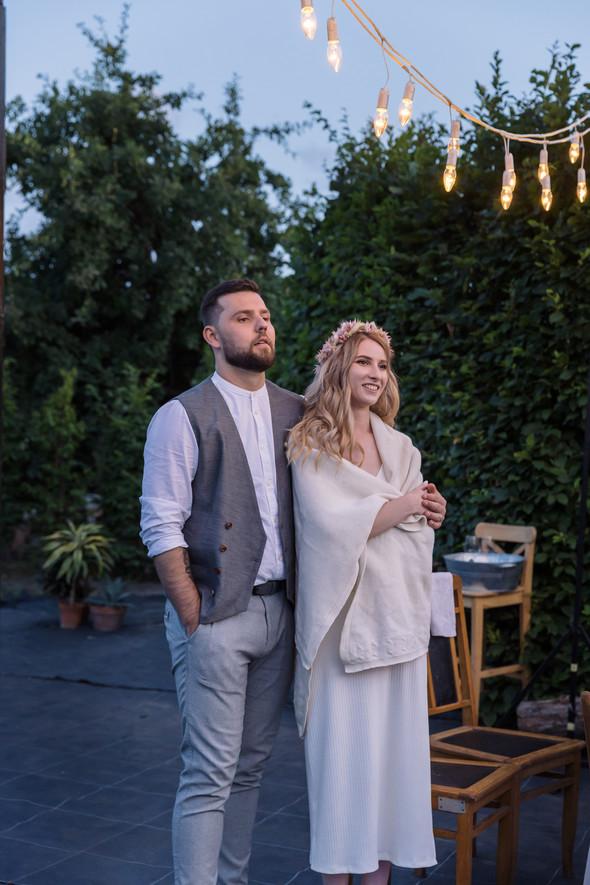 Юля и Женя - фото №58