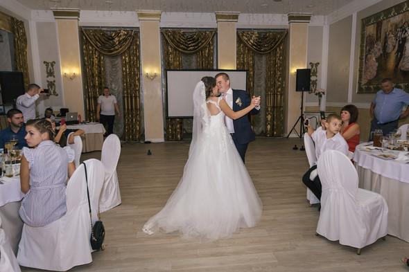 Юля и Жора - фото №46