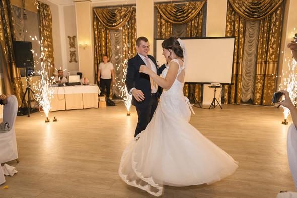 Юля и Жора - фото №47