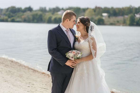 Юля и Жора - фото №18