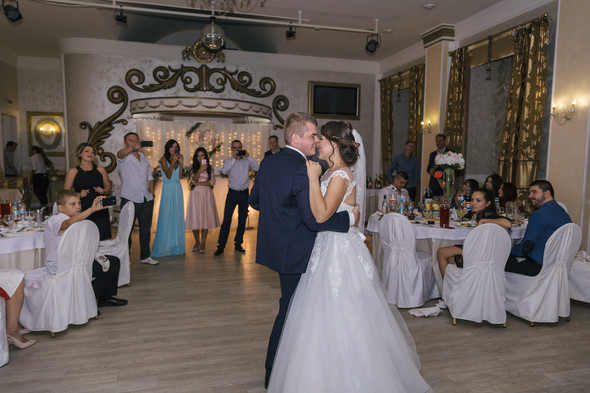 Юля и Жора - фото №49