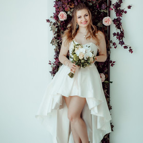 Ирина Варварчук - фотограф в Одессе - портфолио 1