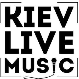Kiev Live Music