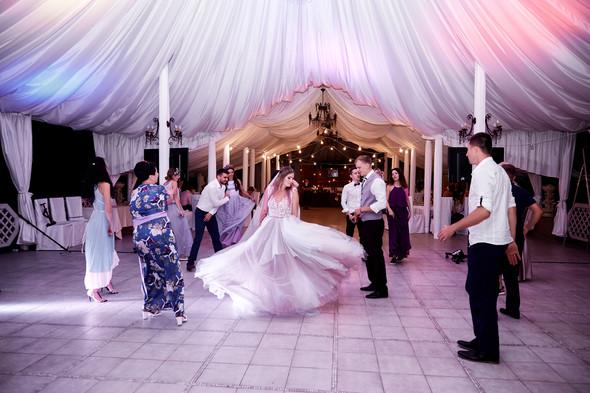 Свадьба Ярослава и Нади - фото №43