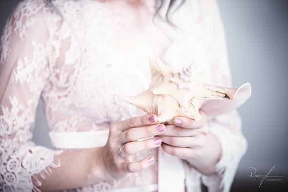 Свадьба Дмитрия и Дианы - фото №1