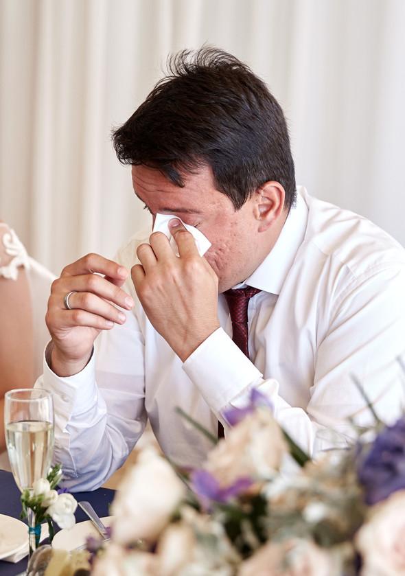 Свадьба Велтона и Лизы - фото №60