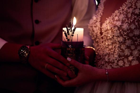 Свадьба Ярослава и Нади - фото №3