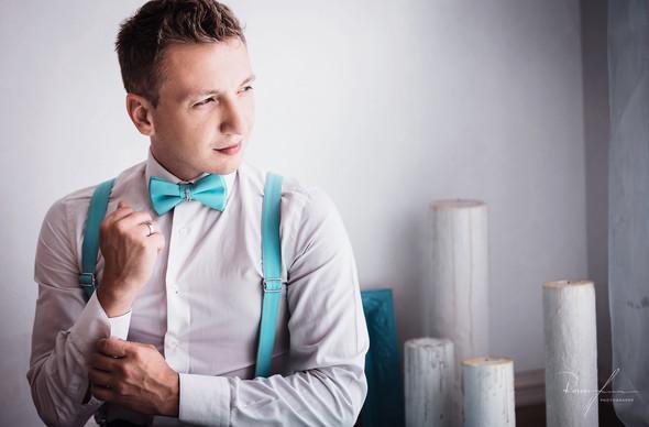 Свадьба Дмитрия и Дианы - фото №25