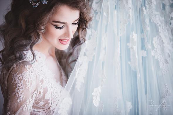 Свадьба Дмитрия и Дианы - фото №6