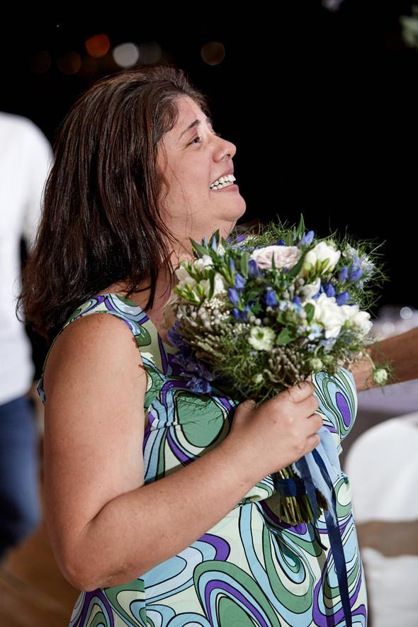 Свадьба Велтона и Лизы - фото №84
