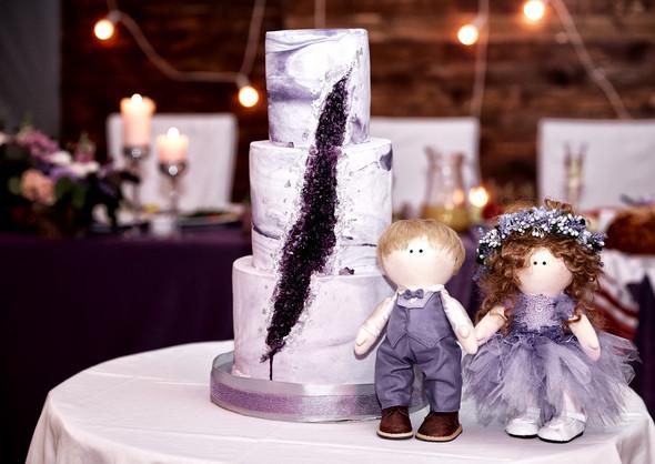 Свадьба Ярослава и Нади - фото №49