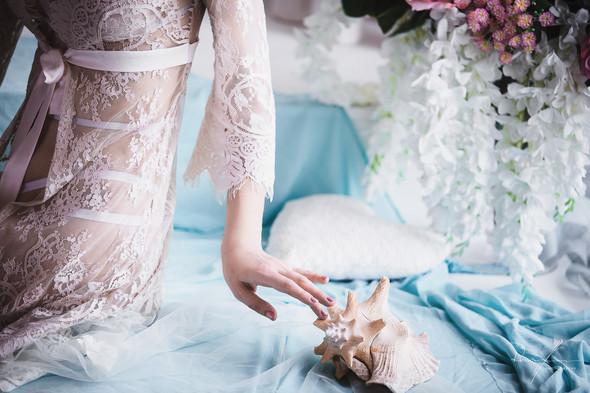 Свадьба Дмитрия и Дианы - фото №4